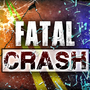 Driver dies, passenger injured in Saline County crash
