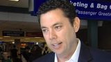 Chaffetz says he has his 'subpoena pen ready' for Comey memo