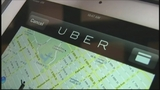 Stonington considers using Uber as public transit option