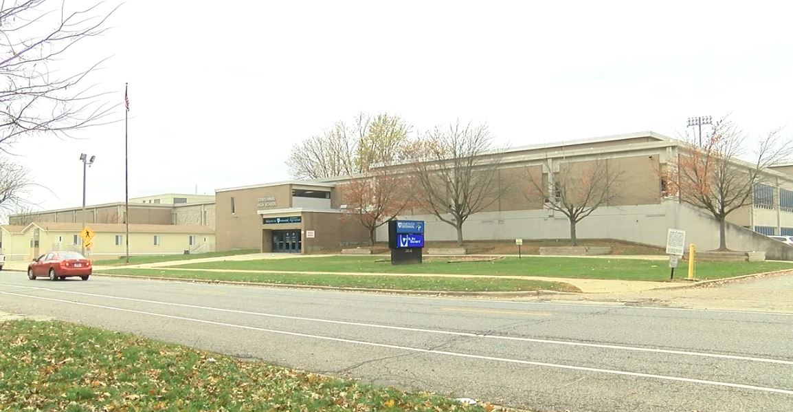 Police investigating report of concerning post about Centennial High School (WCCU)