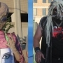 Get ready to be horrified: ShockaCon Convention returns to Charleston