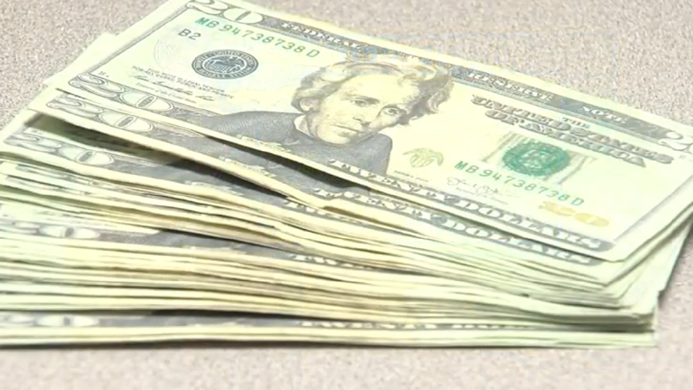 Six People Arrested for Using Fake Money at Businesses | WRSP