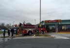 Riverside McDonald's fire 6.jpg