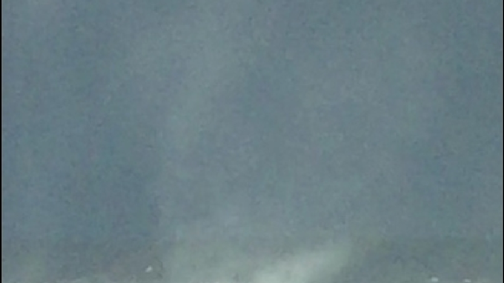 Gig Harbor tornado rated an EF-1 by National Weather ...