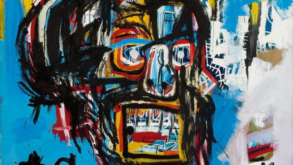 Basquiat Untitled.jpg