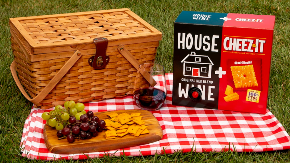 Cheez it house wine.PNG
