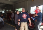 Albany Fire Station open house 1.JPG