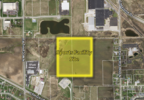 Parcel of land for sports facility in Town of Grand Chute.png