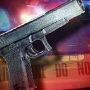 Man dies at hospital after being shot multiple times in Richland County