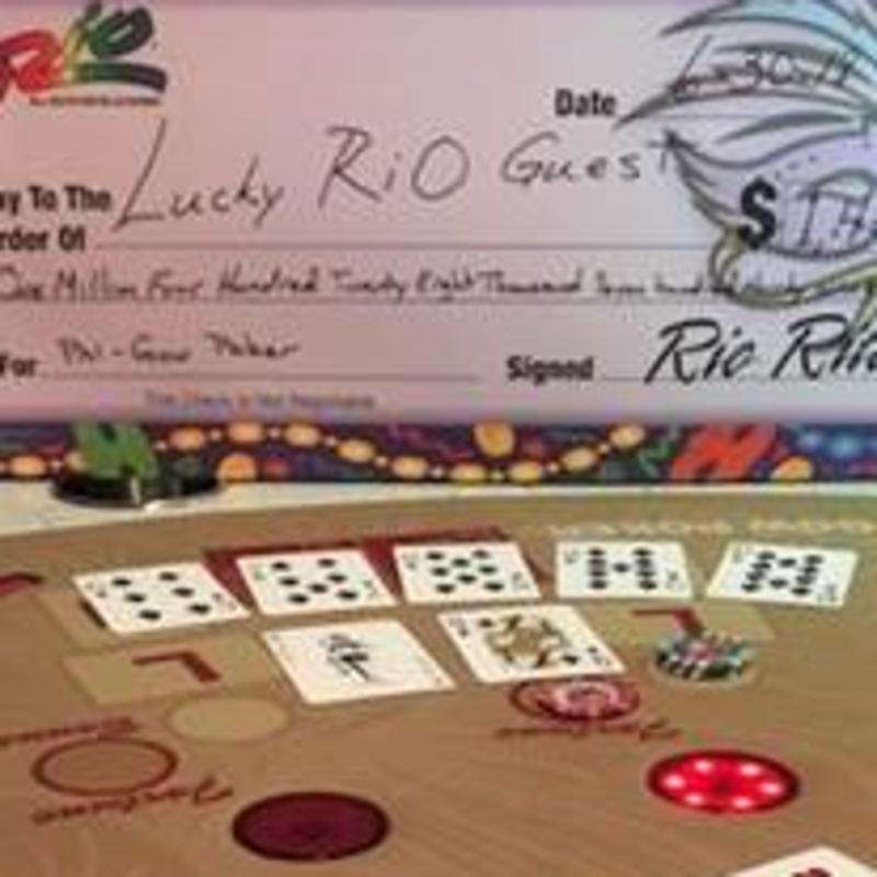 Gala casino slots