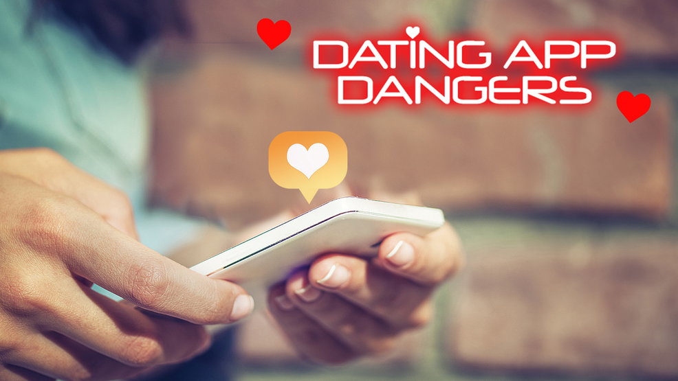 RANKED America s most popular dating apps from best to worst