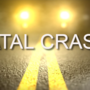 Wrong-way driver dies, 2 others injured in crash near Omaha
