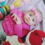Family members of 4-month-old killed believe more people could be involved in her death