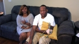 Anniston man wants justice after he says he was an innocent victim of crime