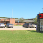 Jones County on keeping students safe