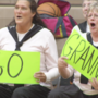 Granny Basketball takes on MSHP for round  two