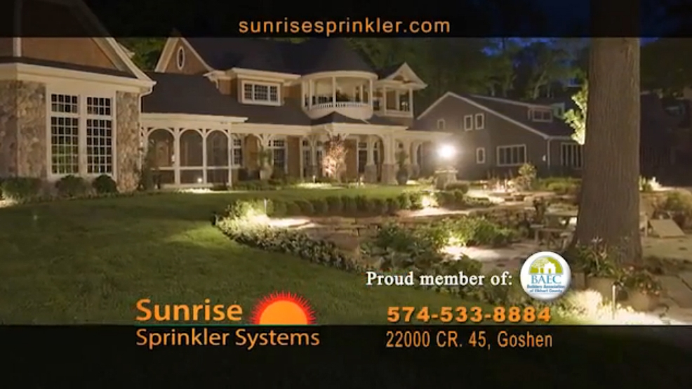 SunriseSprinkler.jpg