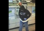 SCIOTO BANK ROBBERY 3.png