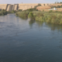 San Joaquin River closed for recreational use in Firebaugh