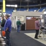 The 2017 Home Expo Kicks Off At The Prairie Capital Convention Center