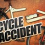 Bicycle rider dies after being hit by a Jeep near Lincoln