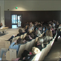 Students, parents gather in Mt. Pleasant to discuss social media & school safety
