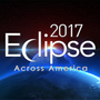 Science Museum Oklahoma prepares for the 2017 Eclipse