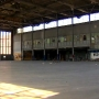 Mammoth Navy airplane hangar could lure Hollywood to Seattle