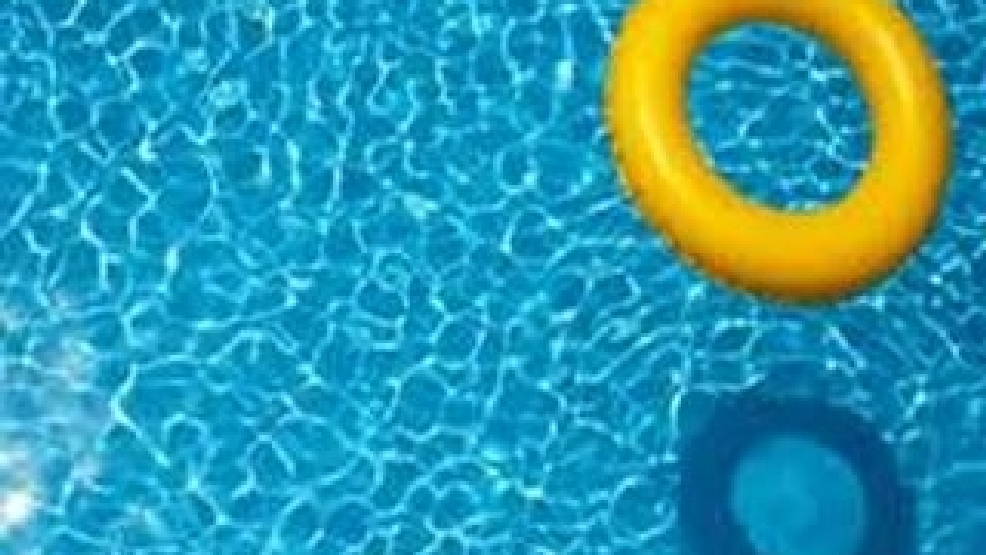 Splash Richland Pool Opening Saturday Kepr