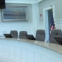 Sullivan's Island town hall unveiled after years of planning