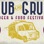 "First ""Pub and Grub"" brings food truck festival to Richland"