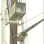 Small traffic cameras create big budget help