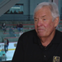 Golden Knights owner Bill Foley promises next year's team will be even better