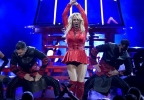 Britney Spears performs at the Billboard Music Awards at the T-Mobile Arena on Sunday, May 22, 2016, in Las Vegas..jpg