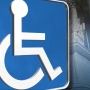 Township in Thumb tells feds it will follow disability law