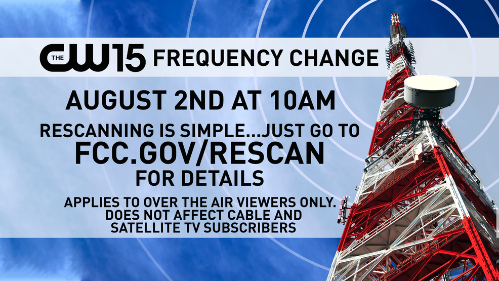 WCWN antenna channel Change FS.png