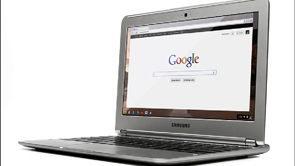 Pros and Cons of chromebooks?
