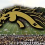 WMU Broncos gearing up for big homecoming game