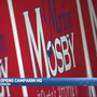 Baltimore City State's Attorney Marilyn Mosby holds campaign office opening
