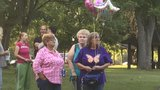 Community attends vigil for Chillicothe's Missing Women