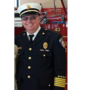 Fire chief fatally struck by vehicle along I-94 in Michigan