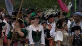 Beaufort Pirate Invasion back on for 2018
