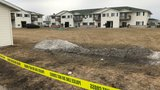 Site of Beaver Dam apartment explosion to be demolished
