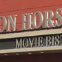 Downtown Scranton movie theaters seeks new managment