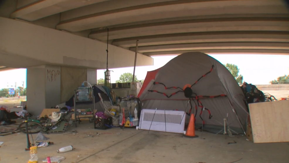 City of Austin poised to reverse course on homeless camping