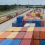 Land deal done for inland port in Dillon County