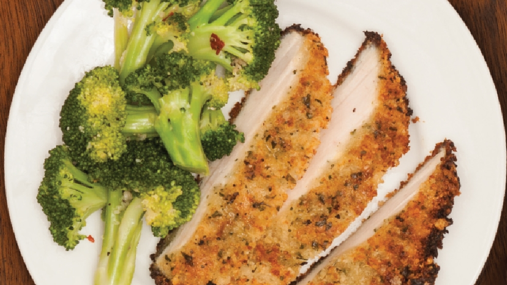 chicken-parmesan-broccoli-800.jpg