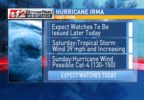 Irma_What_To_Expect.png