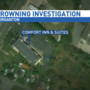 Jackson County 6-year-old  drowns in Morganton hotel pool
