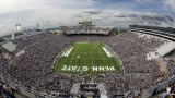 Penn State will use metal detector to screen fans this season
